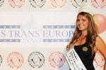 Alessandra Barone, palermitana doc conquista il titolo di Miss Trans