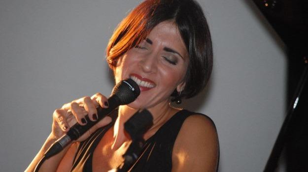 jazz, Alessandra Mirabella, Palermo, Cultura