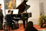 Agrigento, ultimo appuntamento col «Giovedì musicale»