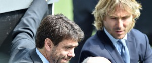 Caso Ultrà, Agnelli inibito per un anno: alla Juve 300 mila euro di multa