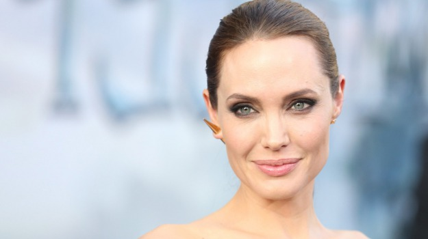 cancro all'ovaio, gene, Angelina Jolie, Sicilia, Società