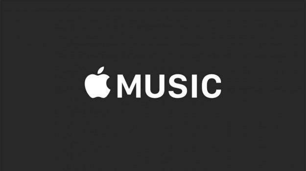 apple music, cupertino, Sicilia, Società