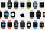Accessorio alla moda, gioiello della tecnologia: Apple Watch arriva in Italia - Foto