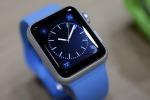 Apple Watch sbarca in Italia il 26 giugno