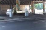 Palermo, in viale Regione si torna ai 70 orari ma le multe restano: andranno pagate