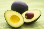 """Caviale, avocado siciliano e banane sono i nuovi prodotti """"made in Italy"""""""