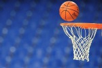 Play off regionali, Green Basket vince contro Ragusa