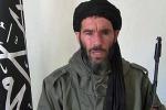 Colpo ad al Qaida, nei raid Usa in Libia ucciso il terrorista Belmokhtar