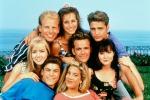 """""""Beverly Hills 90210"""", torna dopo 25 anni un cult degli anni '90"""