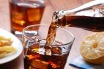 Tassa sulle bibite zuccherate contro l'obesità dei bimbi