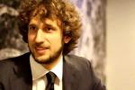 Opportunity Network, italiano inventa un social da 100 milioni di euro