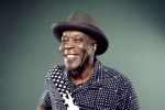Buddy Guy, l'icona del blues torna con un nuovo album - Video