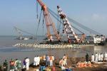 Traghetto affondato in Cina, salgono a 97 le vittime: 345 i dispersi