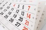 I più sani nascono a maggio: quando il mese del compleanno predice le malattie
