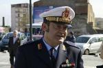 Messina, reintegrato il comandante della municipale reo di aver trasgredito gli ordini del sindaco