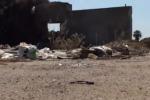 Uccisi due extracomunitari a Marsala, movente oscuro