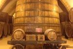 Turismo, in Sicilia cresce quello legato al vino: +35%