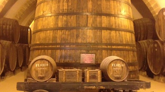 enologia, enoturismo, siclia en primeur, turismo vino, vino sicilia, Sicilia, Economia