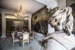 La villa di Alberto Sordi diventerà un museo - Foto