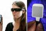 I ciechi potranno vedere usando... la lingua