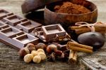 Dal cioccolato al tè: gli alimenti che migliorano l'umore