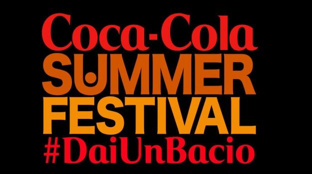 festival, musica, Sicilia, Cultura