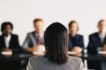 Le imprese tornano a cercare lavoratori: record di posti vacanti dal 2010