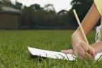 Compiti per le vacanze, stress in agguato per i bambini