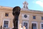 La lotta all'evasione fiscale: in Sicilia controlli incrociati