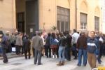 Tari, a Palermo la tassa per l'immondizia sarà ridotta