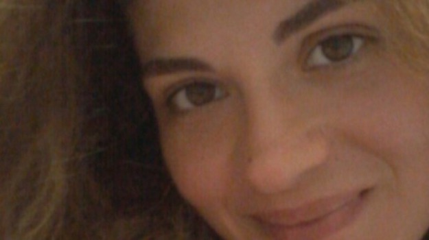 donna scomparsa palermo, Daniela Zarcone, Palermo, Cronaca