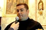 Pedofilia, condannato un ex parroco di Sciacca