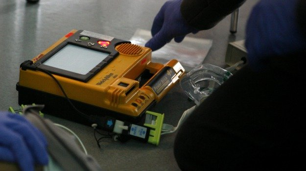 defibrillatore, Tusa, Messina, Cronaca