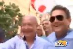 Il Pd trionfa a Marsala, Di Girolamo nuovo sindaco