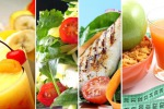 Dieta low-carb, l'ha provata solo il 2 per cento degli italiani