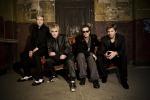 Nuovo album per i Duran Duran, torna la band simbolo degli anni '80