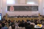 Poletti a Palermo: la Sicilia ripartirà grazie al Jobs Act