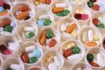 Psicofarmaci ai bambini, prescrizioni in aumento: arriva un manuale per un buon uso