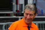 """Gimondi """"amarcord"""": """"Cinquanta anni fa il mio trionfo al Tour de France"""" - Video"""