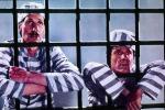 Franco e Ciccio, rassegna a Palermo sui due comici - Video
