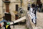 Da tutta la Sicilia per le gare regionali di mountain bike - Foto