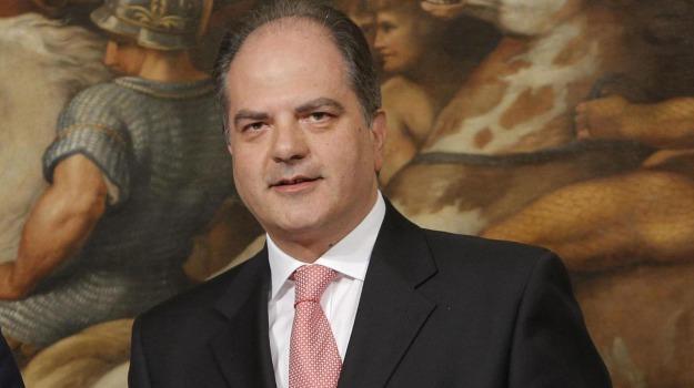 Cara Mineo, mafia capitale, Sicilia, Politica