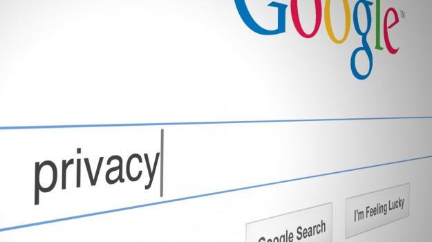 google, privacy, Sicilia, Società