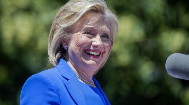 emali, hacker, Russia, Stati Uniti, Hillary Clinton, Sicilia, Mondo