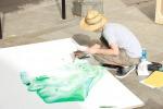 Baucina, la religione ispira l'arte tra gli studenti - Foto