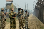India, uccisi 12 militanti maoisti in uno scontro a fuoco