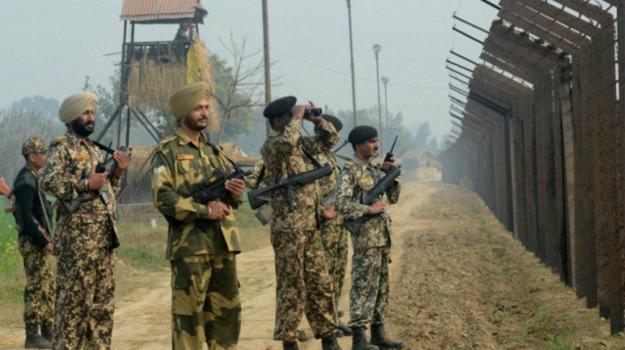 india, maoisti, scontri, Sicilia, Mondo