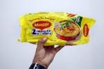 India, Nestlè ritira i vermicelli: trovate concentrazioni di piombo