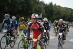 Campionato siciliano di Granfondo Strada, vincono Dolce e Scafidi - Foto