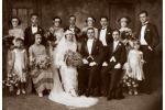Storie di vita vissuta più di 100 anni fa: mostra fotografica a Palermo